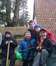 Kompostbau15 (3)