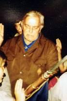 Konrad Hofmeyer