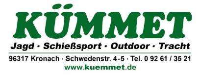 Logo Ku¦êmmet