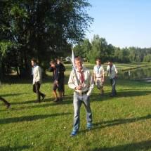 Stammeslager 15 (13)