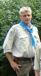 Tom Sauer