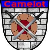 WappenSippe Camelot Neu