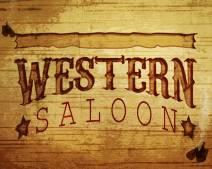 Western_Saloon_by_Nikki_1986