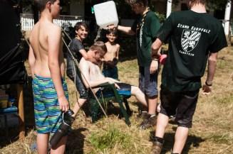 Pfingstlager_2014-130