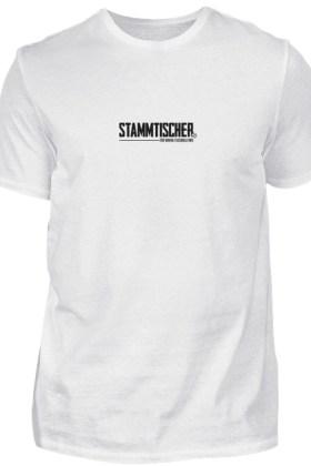 stammtischer – Shirt
