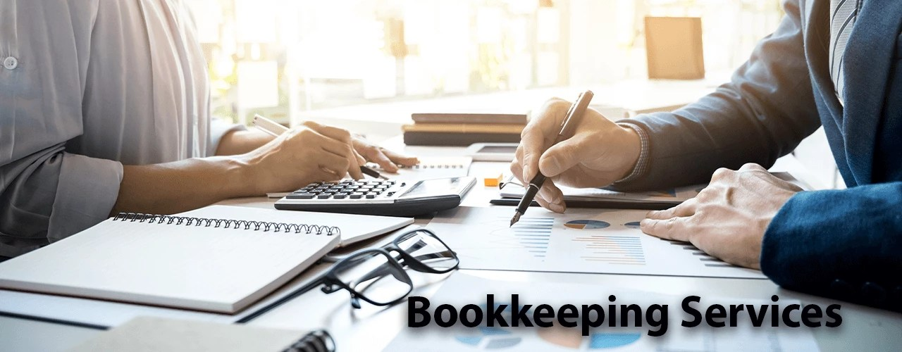 bookkeeping services california