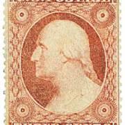 USA-25–1857_3c_Washington