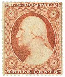 USA-25–1857_3c_Washington