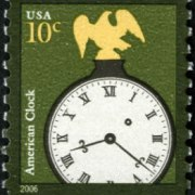 Making Time for Your Stamp Collection