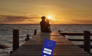 Urlaub-EU-Passport1