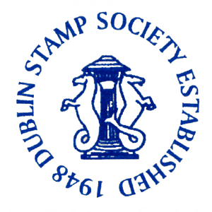 Dublin Stamp Society