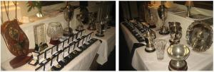 stampa-awards-image-1
