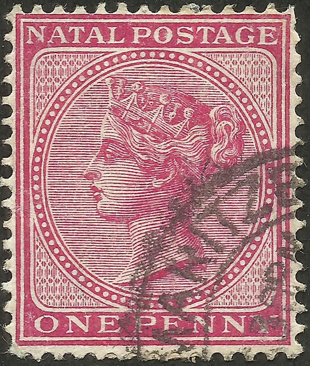 Natal #51 (1874)