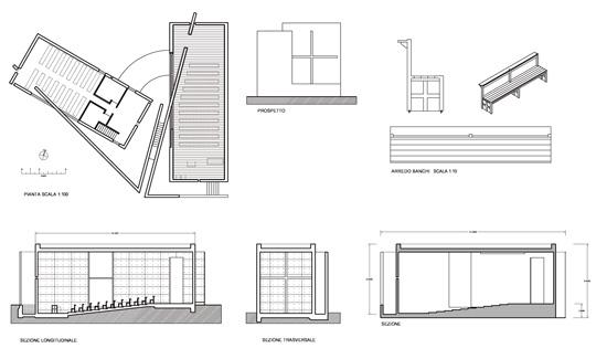 LArchitettura Giapponese di Tadao Ando