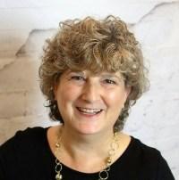 Angela Waters Profile Photo