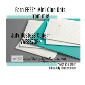 StampAfterSunrise-July-Hostess-Code-VAESKZ3R-Mini-Dimensionals-Free