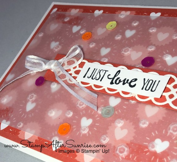 Petal-Palette-Petal-Passion-Tutti-Fruiti-Sequins-Stampin-Up!-Angela-Waters-#StampAfterSunrise