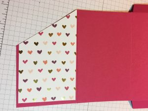 Stampin'-Up!-Painted-With-Love-Box-Angela-Waters-#StampAfterSunrise-3