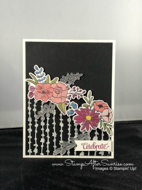 Sweet-Soiree-Stampin-Up-Embossing-Paste-Decorative-Masks-#StampAfterSunrise-Angela-Waters