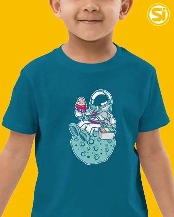 Maglietta personalizzata online