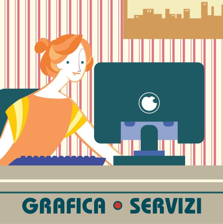 GRAFICA-E-SERVIZI