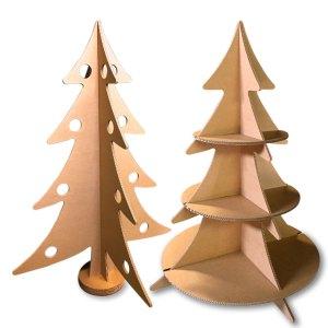 Albero-Natale-Coppia