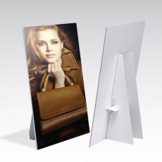cartelli vetrina