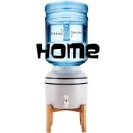 Wacky Watercooler HomeButton