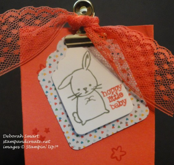 made with love bunny