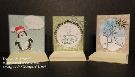 post it note holders open