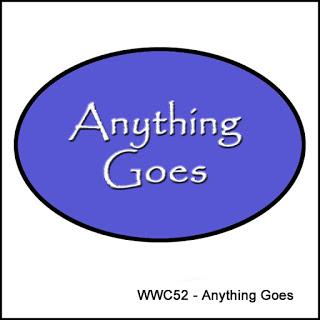 watercooler challenge WWC52