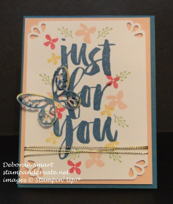wwc blog hop pop up card front