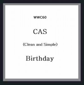WWC60