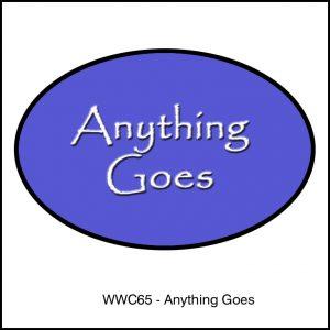 WWC65