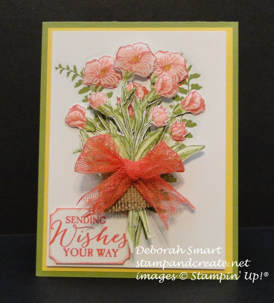 PCCCS194 flowers