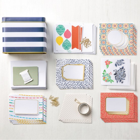 su-designer-tin-of-cards