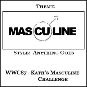 wwc87-kaths-anything-masculine