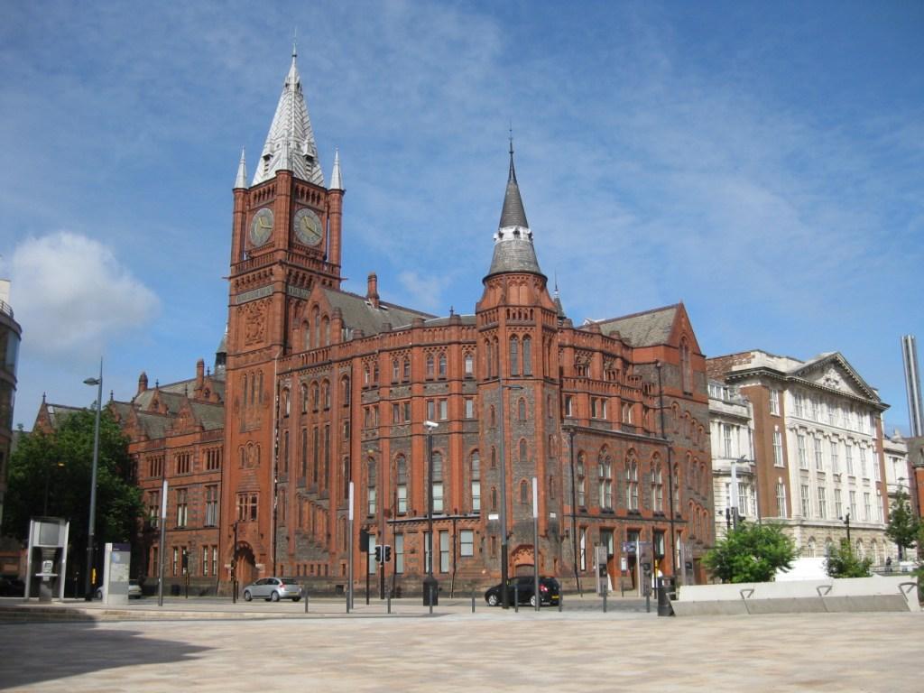 university-of-liverpool