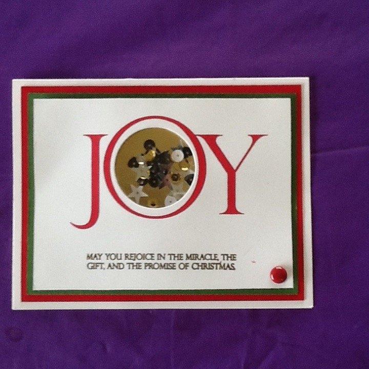 icc-lynns-christmas-card-joy