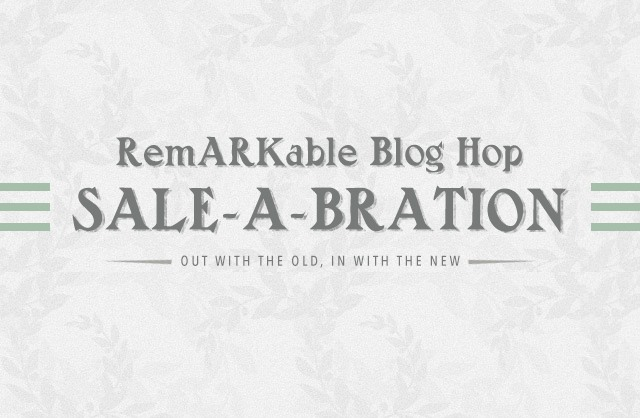 remarkable-blog-hop-blog-header