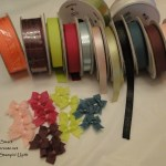 I'm in Ribbon Heaven