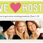 We Love Hosts