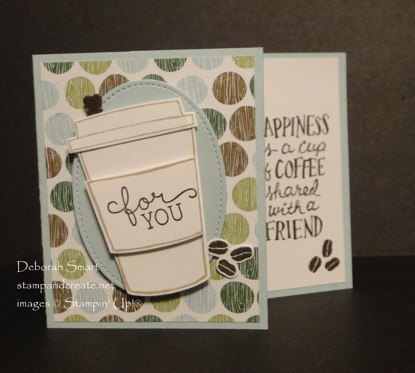 Gift Card Holder for the Perfect Gift!