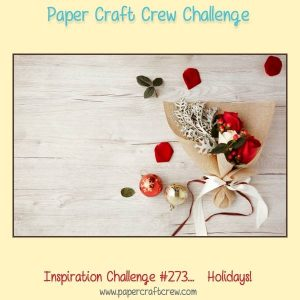 Two Week Challenge