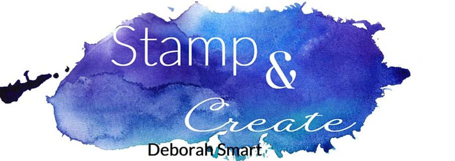 Stamp and Create