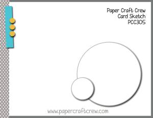 PCC305 Sketch Challenge