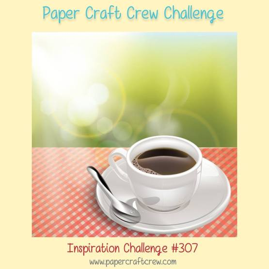 Inspiration Challenge Extended