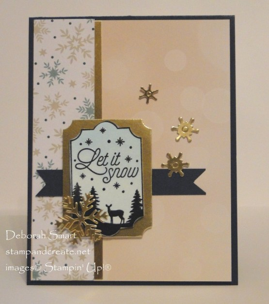 Mixing Old With New For PAper Craft Crew Sketch Challenge
