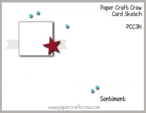 Paper Craft Crew Two Week Challenge