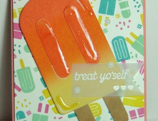 Scrap 'N Stamp Turnabout Blog Hop
